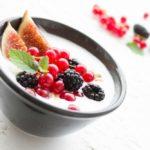 Tri recepta za jačanje imuniteta u jesensko vrijeme