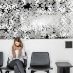 Ne volite raditi u open space uredu? Evo rješenja za vas!