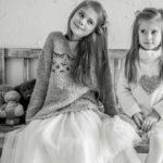 Zašto naše kćeri učimo da trebaju biti pristojne?!