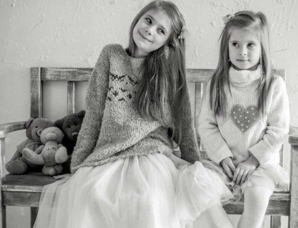 pristojne kćeri