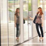 Kako odlaziti na razgovor za novi posao unutar radnog vremena na postojećem radnom mjestu?
