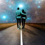 Jezični savjetnik: Ima li izvanzemaljaca u Hrvatskoj?