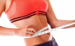 Tjedan vitkosti i zdravlja