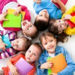 Dnevnik jedne poduzetnice: Učenje djece poduzetništvu odgovor je na prolijevanje suza za odbjeglim mozgovima