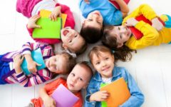 učenje djece poduzetništvu