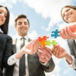 Zašto vam zaposlenici trebaju biti prioritet?