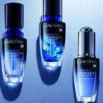 Uz Advanced Génifique Sensitive serum zavolite svoje godine i svoju osjetljivu kožu
