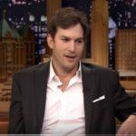 Ashton Kutcher otkrio genijalnu strategiju kako izaći na kraj s brojnim e-mailovima