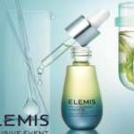 Priča o ELEMIS Pro-Collagenu