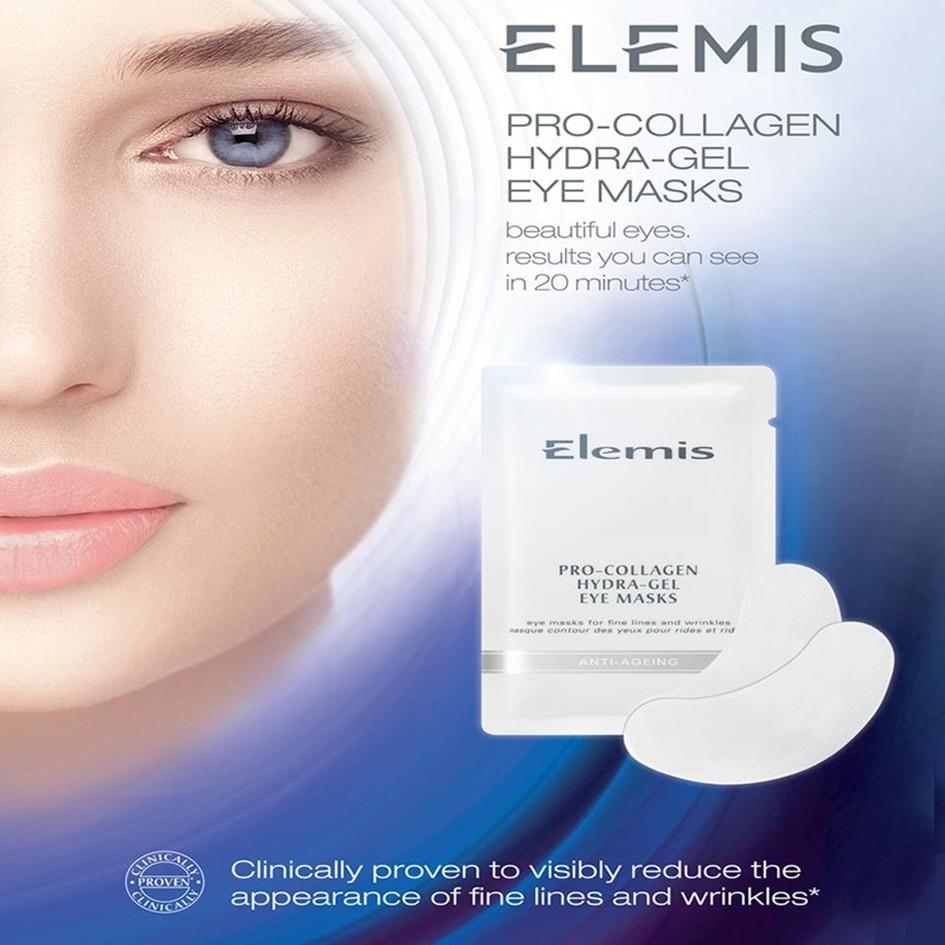 Elemis_pro_collagen