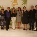 International Sound & Film Music Festival doživio je još jedno uspješno izdanje
