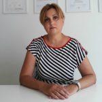 Katarina Bugarin iskoristila dugogodišnje iskustvo rada u velikim kompanijama i pokrenula biznis u kojem spaja strast prema jezicima i ljudskim potencijalima