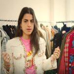 Maštate o tome da postanete influencerka? Donosimo 4 savjeta uspješne modne blogerice