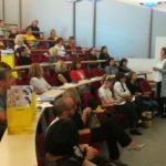 Žene u Dalmaciji – zamašnjak razvoja turizma