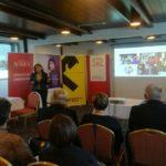 Poduzetnice u Varaždinskoj županiji ističu se stručnošću i inventivnošću