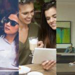 Ideja za super stil: Kako jedan odjevni predmet iskoristiti za poslovni sastanak i kavu s frendicama