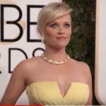 Reese Witherspoon uputila snažnu poruku zlostavljanim ženama: 'Tu smo za vas!'
