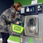 Izbjegnite katastrofu: Donosimo korisne savjete za pranje zimskih jakni i kaputa