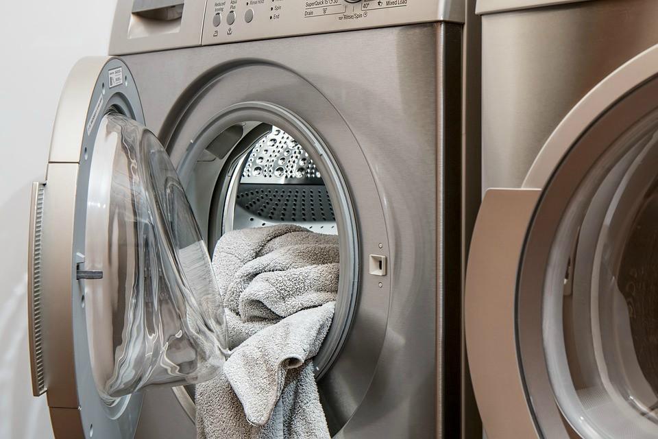 Savjeti za pranje