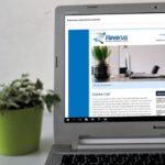 Poslovni uspjeh informatičke tvrtke Raverus: Sa 7 virtualnih asistenata do 3.000 korisnika i 12.000 računala
