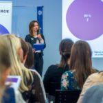 Pridružite se predstavljanju projekta 'Odgovorni poslodavci za odgovorno roditeljstvo'