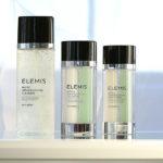 Nova Elemis linija za njegu i opuštanje kože
