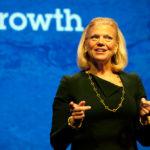 Znate li da je i CEO IBM-a sumnjala u sebe?
