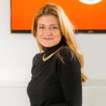 Poznata novinarka zamijenila televizijsku karijeru startup svijetom