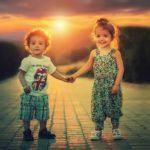 Zašto najsretnije obitelji nikad nisu savršene obitelji