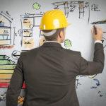 Poduzetnicima dostupno i do 20 milijuna kuna za projekte, ali vrijeme brzo ističe