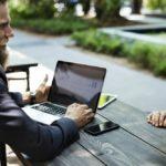 Dnevnik jedne poduzetnice: Jesu li poslovni sastanci gubljenje vremena?