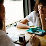5 stvari koje uspješni ljudi rade nakon posla