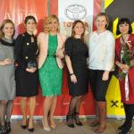Dodjela nagrada najboljim hrvatskim poduzetnicama