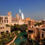 Osjetite čari Dubaija na ovom jedinstvenom putovanju
