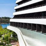 Hotel Lone osvaja svojom iznimnom ponudom i vrhunskim smještajem