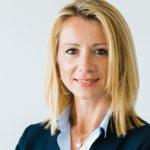 Katarina Kecko predvodi val žena partnerica u KPMG-u