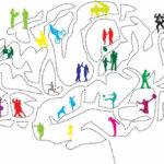 NLP susret generacija unosi promjene u vaš život
