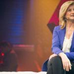 4 korisna savjeta Arianne Huffington za povećanje produktivnosti