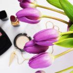 Beauty proizvodi koje svaka žena treba imati u uredu