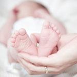 Ovo je prosječna dob žena u Europi koje po prvi put postaju majke