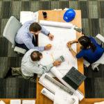 5 ključnih točaka koje je potrebno definirati prije kreditiranja projekta