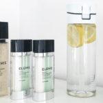 Energizirajte kožu uz Elemis proizvode