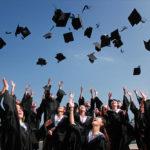 Što učiniti kada vas fakultet ne pripremi za tržište rada