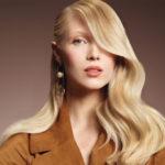 Trendi frizure za ovu jesen i zimu