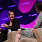 Žena na čelu Booking.com-a pomaže drugim ženama da stignu do rukovodećih pozicija