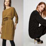 Trendi haljine u kojima možete na posao