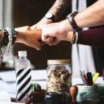 3 stvari koje trebate znati ako želite privući nove klijente