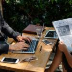Dnevnik jedne poduzetnice: 'Pozdrav, ja sam tvoj budući nezadovoljni klijent'