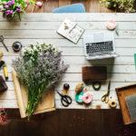 Pisanje bloga: Posao ili hobi