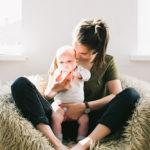 3 važna razloga zbog kojih žene vole biti mame poduzetnice